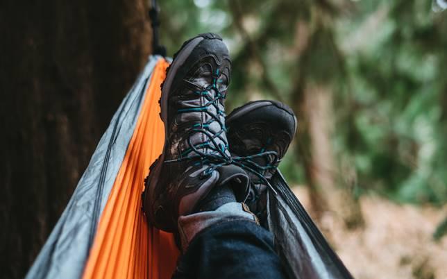 relax amache natura bosco pimont alpine chalet