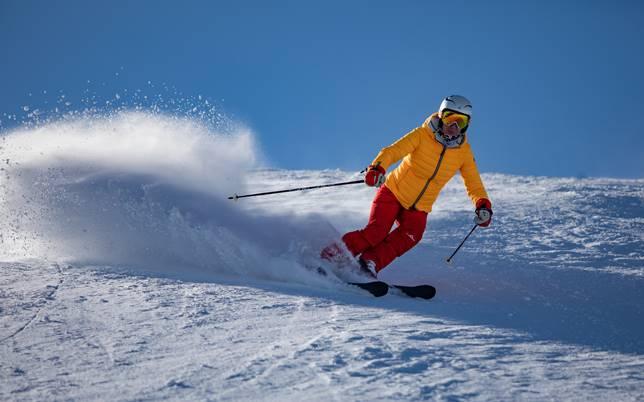 sci-piont-alpine-chalet