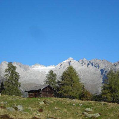territorio-2_pimont-alpine-chalet
