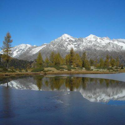 territorio_pimont-alpine-chalet